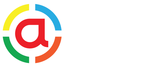 Artist Resource Group